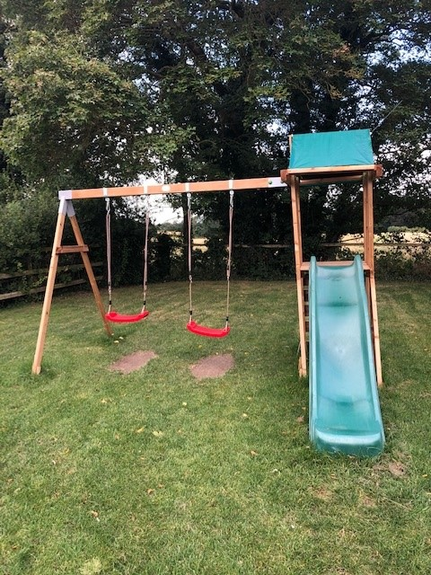 Play-area-1